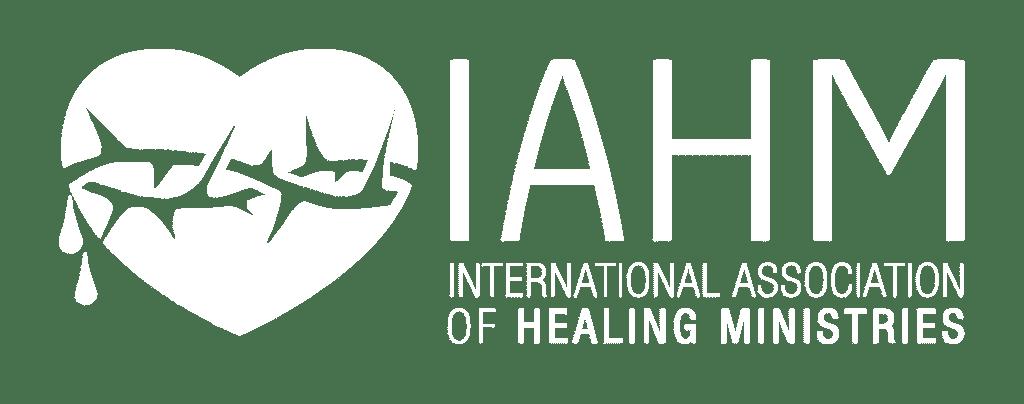 IAHM-Logo-white