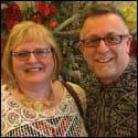 John & Ruth Filler Coeur d'Alene, Idaho